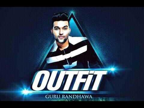 Guru Randhawa Outfit full song ringtone