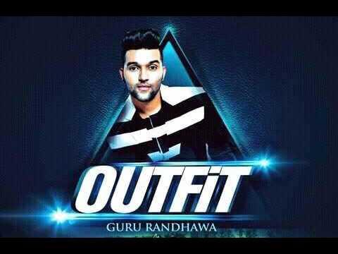 Guru Randhawa Outfit full song ringtone