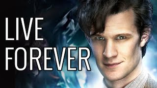 How To Live Forever - EPIC HOW TO