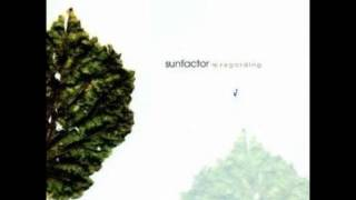 Watch Sunfactor Small Town video