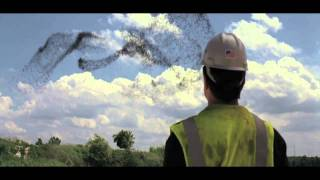 Ultimate 2011 Fall/Winter Movie Trailer