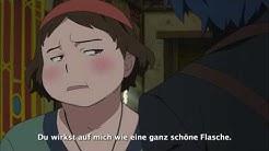 Hitsugi no Chaika 01 German Sub