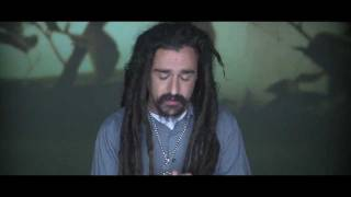 Dread Mar I - Tu Sin Mi [  HD Version ]