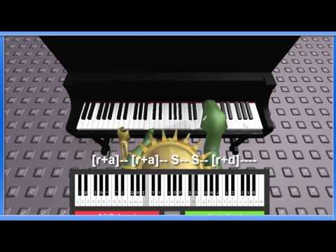 Roblox Got Talent Piano Song Notes Roblox Free Coloring Pages - song notes for roblox got talent
