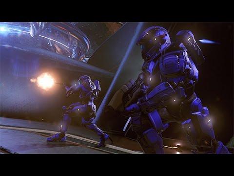 Halo 4 matchmaking youtube