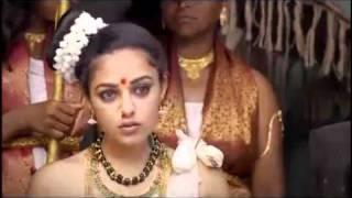 Urumi [2011] Trailer Exclusive Prithviraj,Aarya, Genelia, Vidya Balan, Nithya Menon