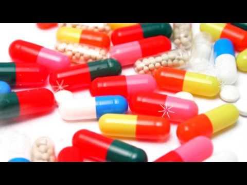 Фурункул – лечение в домашних условиях, антибиотики, фото