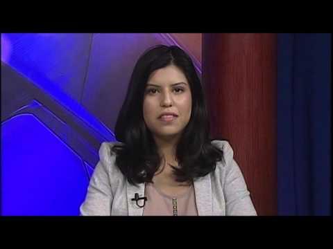 News 3 New Mexico, A Documentary