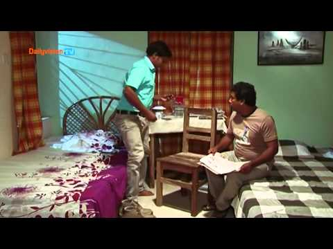 "Bangla Superhit Natok 2014 HD- ""MUDRADOSH"" By Mosharraf Karim"