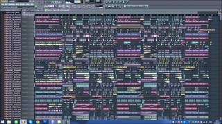 Volterix - Earthsphere | Playthrough [FLP DOWNLOAD LINK IN DESCRIPTION]