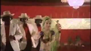 Bambai Shaam Ke Baad - Sarkari Mehmaan (1979)