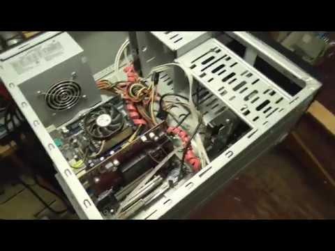 Дешёвые компьютеры - зло или выход!? CompsMaster вернулся!!!