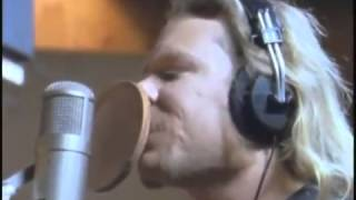 Metallica- Nothing Else Matters (ничто не имеет значения )