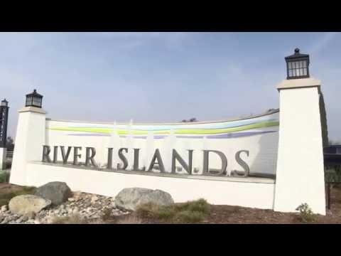 Summer House River Islands