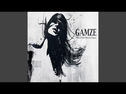 Gamze - Söküp Atılmıyor mp3 indir