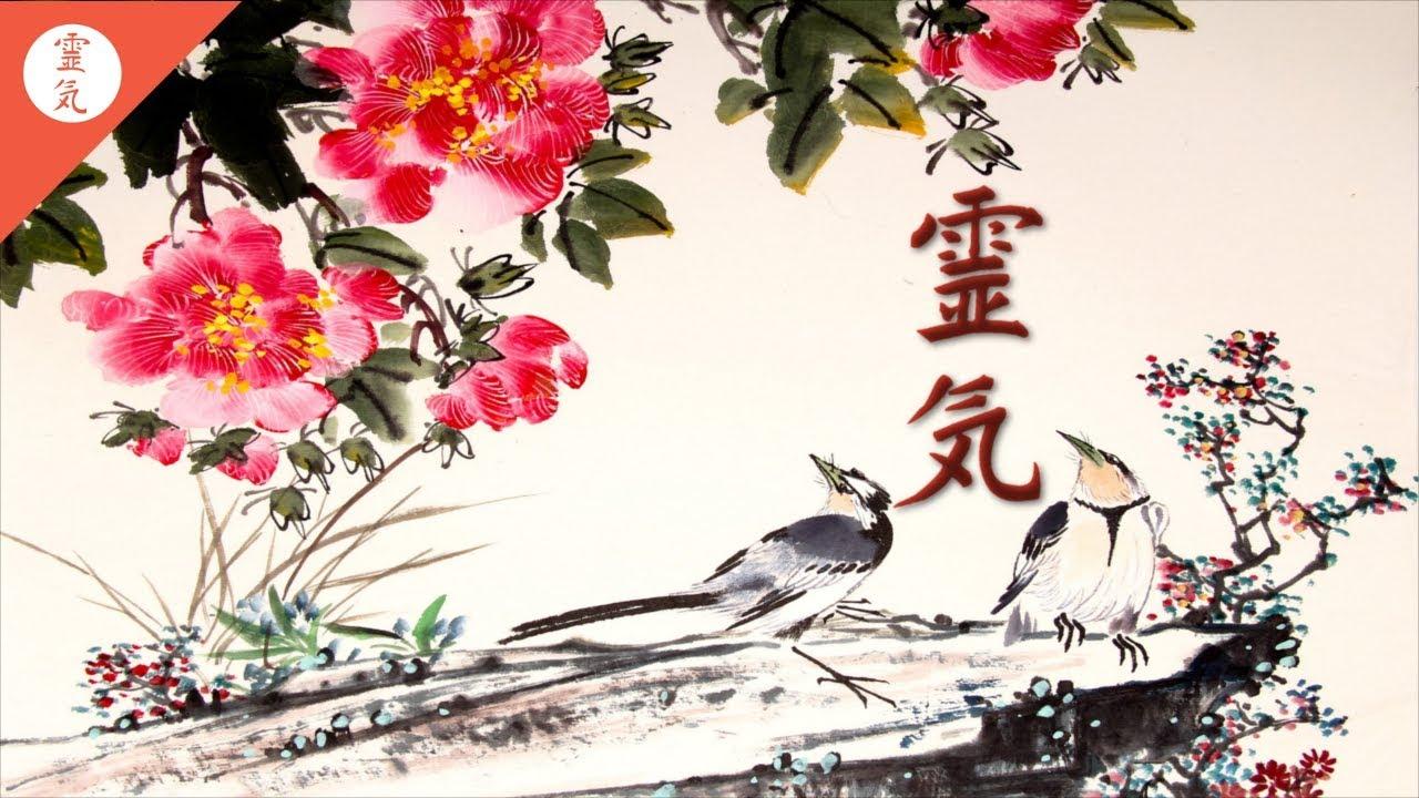 Download Reiki Music, Healing Music, Zen Meditation, Nature Sounds, Emotional Healing