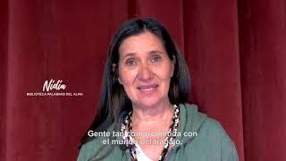 """Seminario """"Emprender con Espíritu de Innovación"""" - La Tierra Sin Mal - Saltus Productora"""