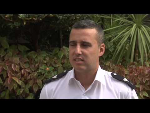 GBC - RGP Recruitment Neil Zammitt