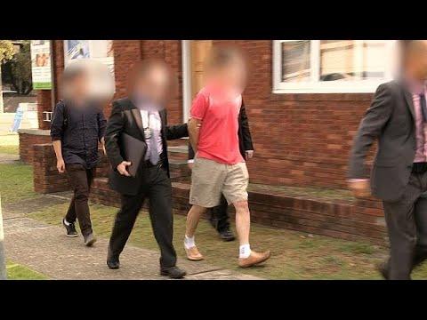 Αυστραλία: Σύλληψη υπόπτου για κατασκοπεία υπέρ της Βόρειας Κορέας…