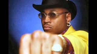 """LL Cool J ft Ja Rule - Back Where I Belong by""""COX"""""""