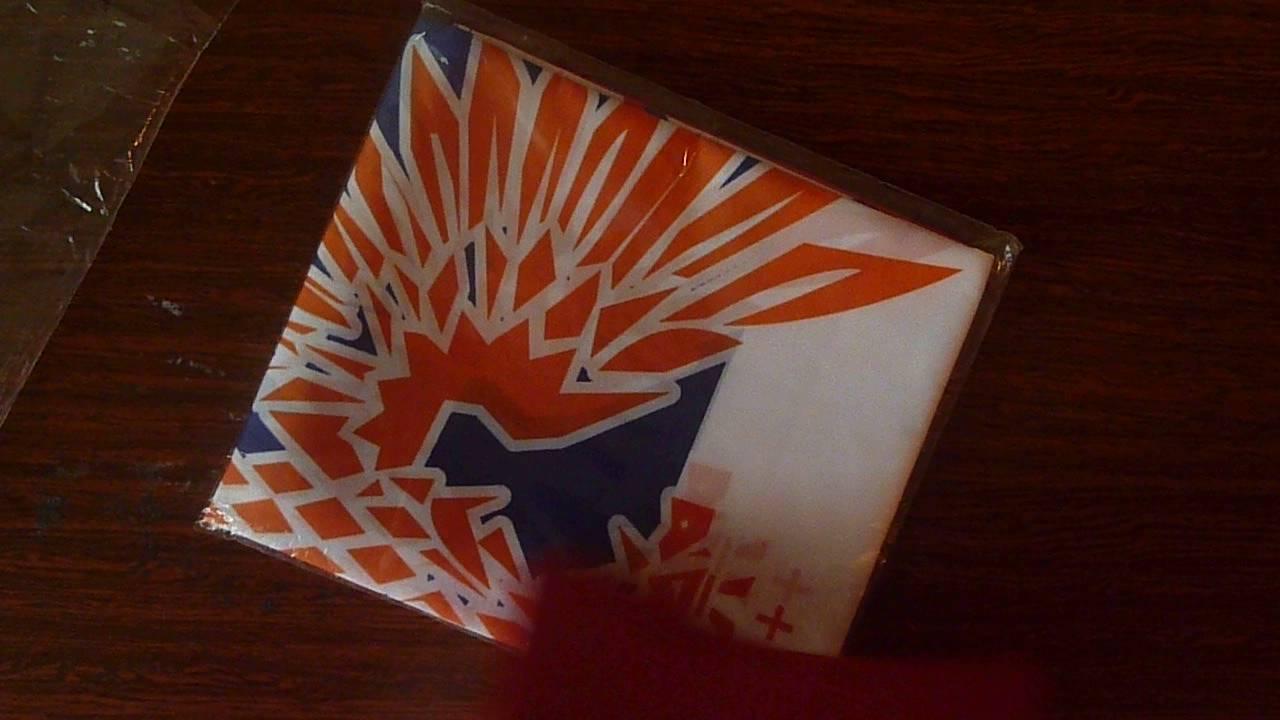 Продажа флагов в москве по низким ценам оптом и в розницу. Закажите флаг с доставкой недорого. Каталог и стоимость флагов в магазине «flags. Su».