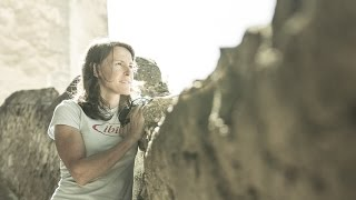 Beyond the Bike – Anne-Caroline Chausson