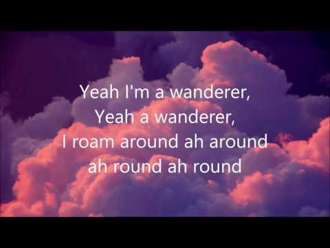 Dion the wanderer lyrics | Fallout 4 OST