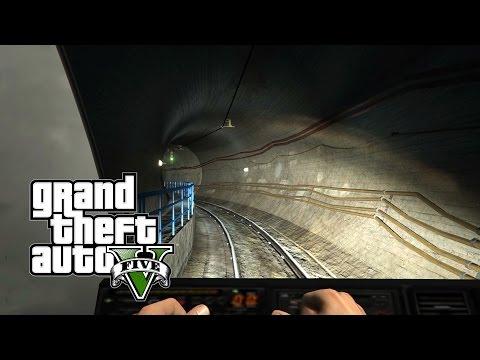 Видео Игра машинист метро играть онлайн симулятор бесплатно