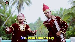 Download Mp3 Dendang Minang Jecky & Isti - Bansaik Jo Kayo