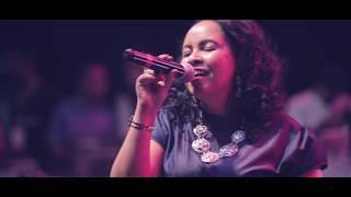 Betelihem Wolde Menoryaye Dink Sitota 2018 Live Concert