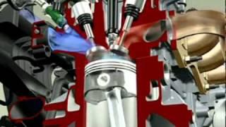 Rap automobile moteur 4 temps.mp4(rahma)