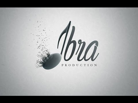 EXTA FEAT M - FLOW  #HERCULANOS 2015 ( OFFICIEL SONG ) IBRA PRODUCTION