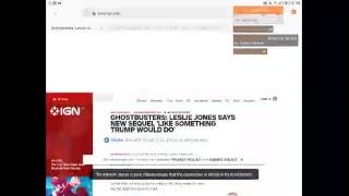 Crimson Livestream: Disney XD Replaced?/DC Comics/Maga Hat Kid controversy