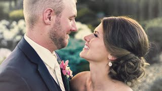 Erika and Micah Wedding Movie