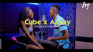 teni---power-rangers-cover-by-cube-x-airsay