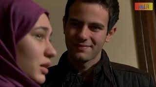 مسلسل رغم الأحزان - الحلقة 09 كاملة  - الجزء الأول | Raghma El Ahzen
