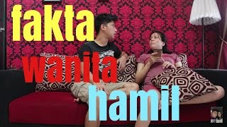 Video Ibu Hamil Lucu - Ngidam Aneh download MP3, 3GP, MP4, WEBM, AVI, FLV Agustus 2018