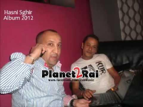 hasni sghir 2013 chokitni mp3