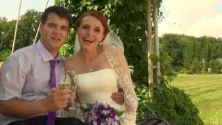 видеосъемка свадеб киев, видеосъемка свадьбы киев(, 2013-07-21T22:01:45.000Z)