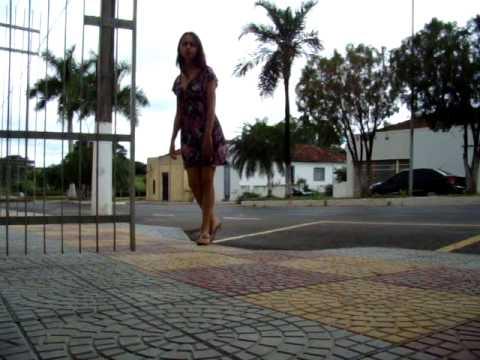 Braúna São Paulo fonte: i.ytimg.com