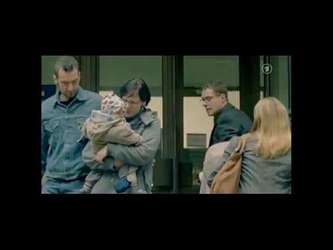 Download Im Falschen Leben ARD Film
