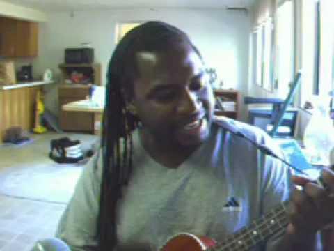 hard-to-handle---otis-redding-ukulele-cover--