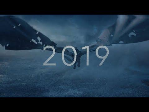 Todo comienza aquí | HBO 2019