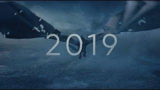Todo comienza aquí   HBO 2019
