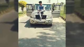 Thadi Badi Kali Gadi Haryanvi song videos