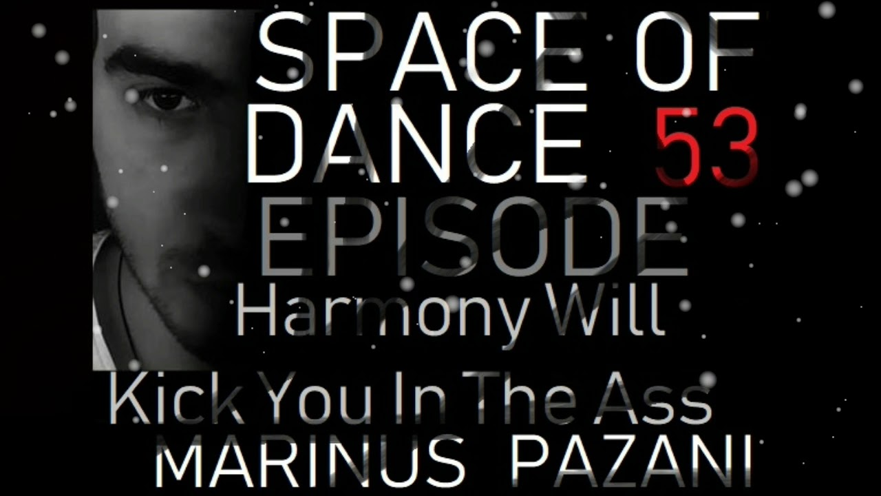 Download Space Of Dance-Episode 53
