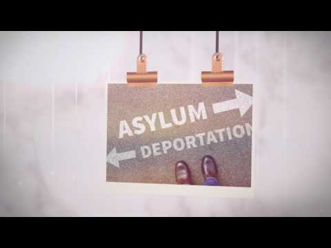 Immigration Lawyer Encinitas CA