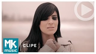 Fernanda Brum - Rasgando o Coração (Clipe Oficial MK Music)