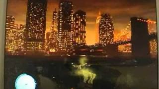 GTA IV Gameplay - Worst quality ever (320x240)