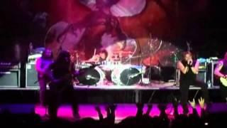 Лучшие отечественные метал альбомы Октябрь 2011